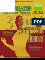 Automated Software TestingMagazine_Special 2011.pdf