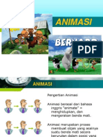 TMM6-Animasi