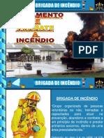 54463870 Brigada de Incendio
