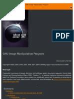GNU Image Manipulation Program - Sconosciuto