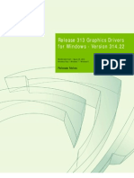 314.22-win8-win7-winvista-desktop-release-notes.pdf