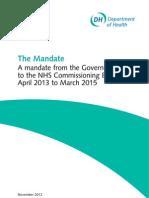 NHS Mandate.pdf