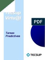 clase2 - Mantenimiento Predictivo.pdf