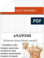 Acute Abdomen.pptx
