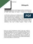 100684046-Paulo-Freire