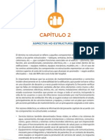 HospitalSeguro_cap2.pdf