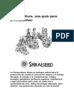 Permacultura guia para principiantes.doc