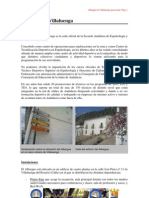 Albergue de Villaluenga-Press Book-210912