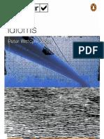 Watcyn-Jones, Peter - Test Your Idioms (Intermediate-Advanced).pdf
