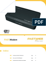 manuale_FASTModem