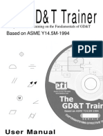 GDT_User