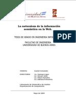 Fernandez Tesisdegradoingenieriainformatica