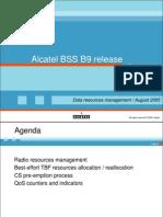 Data Resources Management