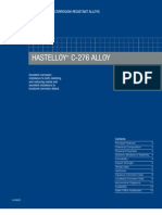 HASTELLOY%AE C-276 alloy.pdf