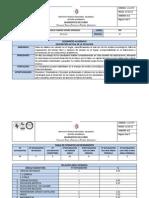 1-Ga-f07 Diagnostico de Curso 4