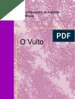 O-Vulto