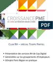 Prez GEmploi Objectif Croissance ultimate.pptx
