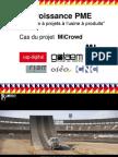 prez MICrowd table ronde CapD -1.pdf