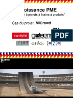 prez MICrowd table ronde CapD -1.pdf