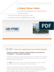 USMAC_French-2013.pdf