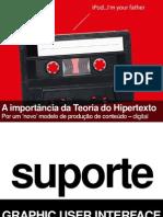 Teoria do Hipertexto