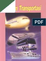 Cover Sistem Tranportasi