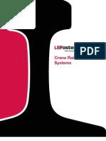 LBF Rail CraneRailSystems