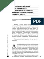 2262-6759-1-PB.pdf