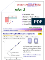 RC16_Torsion2