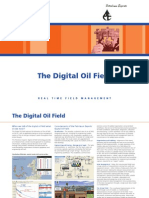 Petex_-_Digital_Oil_Field_Brochure.pdf
