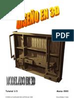 01 DISEÑO_EN_3D