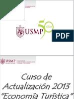 economia2013-1-mapasconceptuales