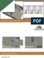 2dk-tshel2-all-south-facing-20110522.pdf