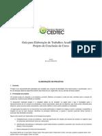 Guia para Elaboração de Trabalhos Acadêmicos e.docx