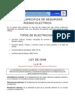 Segu Electrica