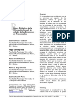 Bases Biológicas de la Transexualidad.pdf
