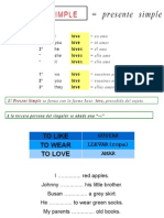 lesson8_Present_Simple