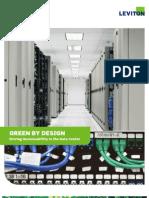 BR Green Data Center