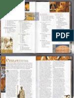 vedisches-lexikon.pdf