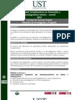 Diplomado_en_Actualización_en_Evaluación_y_Psicodiagno stico_Infanto_Juvenil_2012 (2)