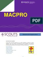 MACPRO I