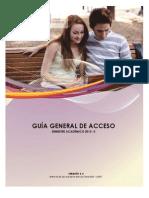 AULA VIRTUAL Guia General Acceso 2012_(2)[1]