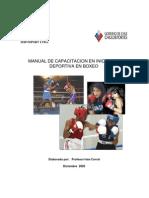Manual.iniciacion.boxeo.pdf