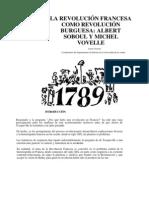 LA REVOLUCIÓN FRANCESA como revolucion burguesa.pdf
