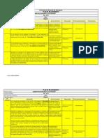 Plantilla Plan Mejoramiento 2011final
