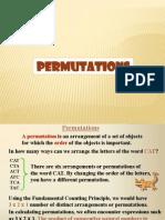 permutations fortsaskatchewanhigh 1 ppt