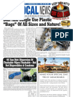 The Local News, April 01, 2013
