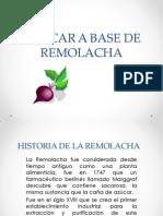 71217581-Azucar-a-Base-de-Remolacha.pptx