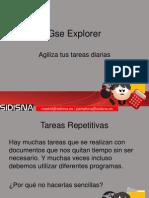 GseExplorer.pptx