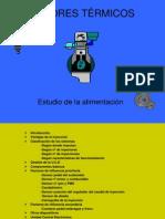 ALIMENTACIONENMOTORES TERMICOS (1)